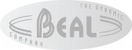 Logo - Beal
